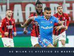 ac-milan-kalah-1-2-lawan-atletico-madrid-di-matchday-2-grup-b-liga-champions.jpg
