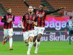 ac-milan-menang-2-0-atas-benevento-pada-pekan-34-liga-italia-2020-2021.jpg