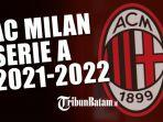 ac-milan-menghadapi-kompetisi-2021-2022.jpg