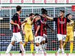 ac-milan-player-celebration-after-goal-vs-bodglimt-in-europa-league-third-preliminary-round.jpg