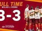 ac-milan-vs-as-roma-milan-vs-roma-hasil-ac-milan-vs-roma.jpg