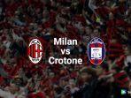 ac-milan-vs-crotone-di-pekan-21-liga-italia-2020-2021-7-februari-2021.jpg