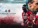 ac-milan-vs-fc-porto-di-matchday-3-liga-champions-2021-2022-selasa-19-oktober.jpg