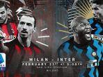 ac-milan-vs-internazionale-milan-vs-inter-result-delle-madonnina.jpg