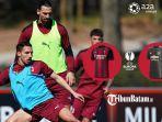 ac-milan-vs-manchester-united-jumat-19-maret-2021.jpg