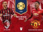 ac-milan-vs-manchester-united_20180726_133332.jpg