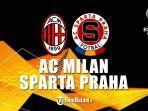 ac-milan-vs-sparta-prague-ac-milan-vs-sparta-praha-milan-v-praha.jpg