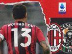 ac-milan-vs-venezia-di-liga-italia-malam-ini-kamis-2392021-dinihari-0145-wib.jpg