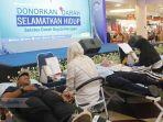 acara-donor-darah-atb-batam-bersama-pmi-batam_20180918_171406.jpg