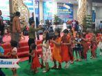 acara-panortoran-oleh-anak-sekolah-minggu_20180422_125438.jpg
