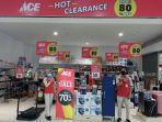 ace-hardware-botania-gelar-bazar-clearence-sale.jpg