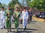adipura-bintan_20180830_133102.jpg