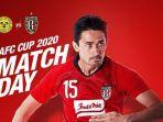 afc-cup-matchday-3-grup-g-ceres-negros-vs-bali-united.jpg