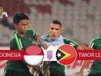 aff-suzuki-cup-2018-indonesia-vs-timor-leste.jpg