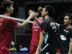 ahsanhendra-lolos-ke-final-singapore-open-2019.jpg