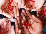 aids-lo-wuak.jpg
