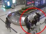 aksi-penculikan-di-bandara-suvarnabhumi-di-bangkok_20180524_110846.jpg