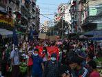 aksi-protes-warga-myanmar-menentang-kudeta-militer.jpg