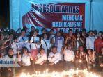 aksi-solidaritas-menolak-radikalisme-di-batam-center_20180513_235605.jpg