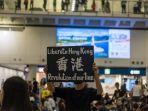 aksi-unjuk-rasa-oleh-mahasiswa.jpg