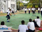 aktifitas-olahraga-di-lantamal-iv_20180406_095611.jpg