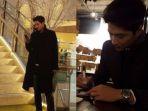 aktor-korea_20171122_232304.jpg