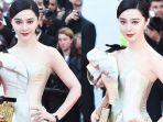 aktris-asal-china-fan-bingbing_20181004_111656.jpg