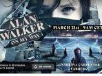 alan-walker-3.jpg