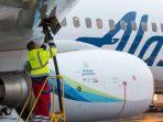 alaska-airlines_20161118_194113.jpg