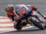 alber-arenas-juara-dunia-moto3-2020.jpg