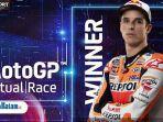 alex-marquez-juara-motogp-virtual-gp-italia-minggu-29-maret-2020.jpg