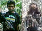ali-kalora-merupakan-militan-mujahidin-indonesia-timur-dan-pemimpin-mit-menggantikan-santoso.jpg