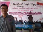 aliansi-jurnalis-independen-tanjungpinang-gelar-ngopi-pagi_20180228_081412.jpg