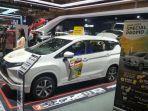 all-new-xpander-dipamerkan-di-booth-mitsubishi-motors.jpg