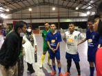 alumni-sman-3-batam-kunjungi-atlet-cabor-futsal-kepri.jpg
