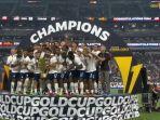 amerika-serikat-juara-concacaf-gold-cup-2021.jpg