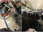 anak-kecil-diduga-ditinggalkan-orang-tuanya-di-bandara-karena-dicurigai-terinfeksi-virus-corona.jpg