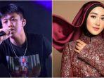 anak-muda-indonesia-masuk-daftar-30-under-30-majalah-forbes-2018_20180330_142651.jpg