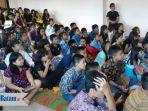 anak-sekolah-minggu-hkbp-batam-center-merayakan-ibadah-jumat-agung_20180330_092716.jpg