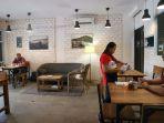 anchor-cafe-and-roastery_20180308_204359.jpg