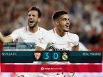 andre-silva-cetak-2-gol-dari-kemenangan-sevilla_20180927_075939.jpg