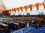 anggaran-2021-malaysia-suasana-di-dalam-gedung-parlemen-malaysia.jpg