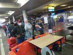 anggota-dprd-batam-sidak-bandara-hang-nadim.jpg