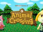 animal-crossing-new-horizon-game-baru-yang-langsung-populer.jpg