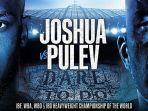 anthony-joshua-vs-kubrat-pulev-rencananya-akan-digelar-20-juni-2020.jpg