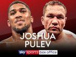 anthony-joshua-vs-kubrat-pulev.jpg