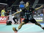 anthony-sinisuka-ginting-lolos-ke-perempat-final-singapore-open-2019.jpg