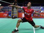 anthony-sinisuka-ginting-membuka-kemenangan-indonesia-vs-korea.jpg