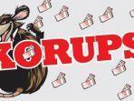 anti-korupsi-dunia-2018.jpg