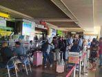 antrean-calon-penumpang-di-bandara-hang-nadim-batam.jpg